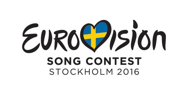 ESC2016_logo
