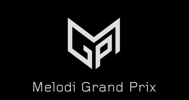 Melodi-Grand-Prix-2014
