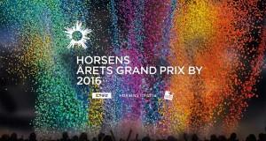 DMGP-horsens-2016-600x328