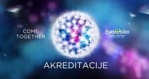 ESC2016_akreditacije