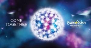Logo ESC 2016
