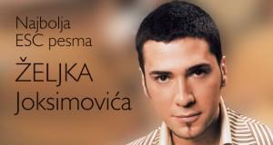 Anketa_Zeljko