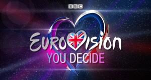 Eurovision_YD_Logo