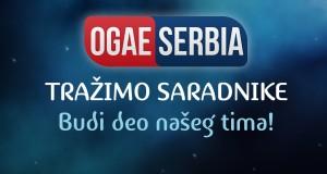 Trazimo_saradnike1