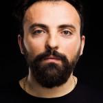 Konstantinos Topouzis