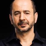 Alexandros Papadopoulos