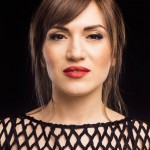 Christina Lachana