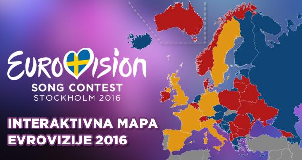 ESC2016interaktivna_mapa