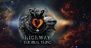 Highway_TRT
