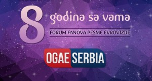 8rodjendan_OGAESrbijaForum