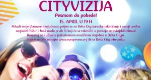Cityvizija2016_baner