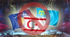 ESC2016_zabranjene_zastave
