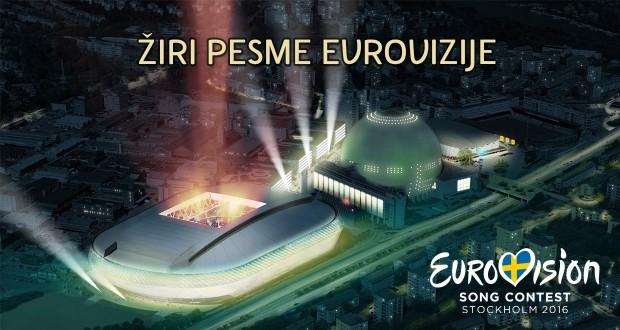 ESC2016_ziri