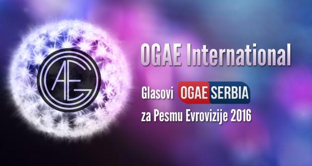 OGAE_glasanje_2016_OS