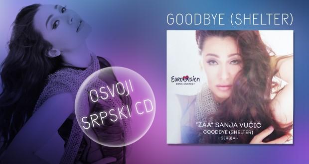 Sanja_CD_srpski