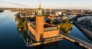 Foto: Henrik Trygg/mediabank.visitstockholm.com