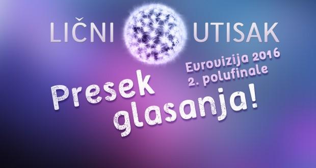 LU2016_PresekGlasanja_2pf