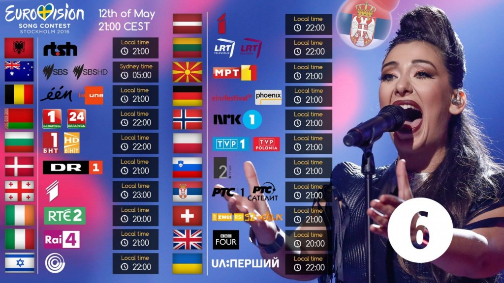 Serbia_ESC2016_2sf_channels