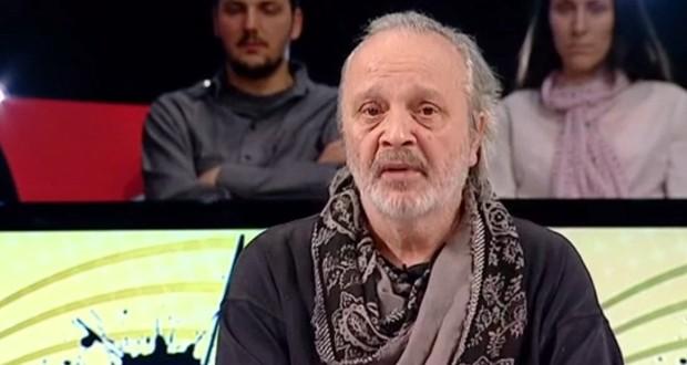 Slobodan Marković (RTS1 printscreen)