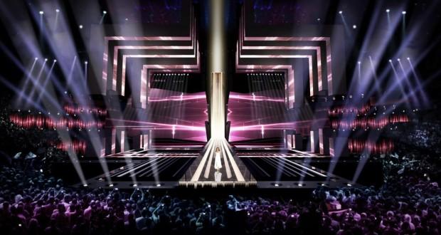 Bjorkman bio producent prošlogodišnje Pesme Evrovizije u Stokholmu.