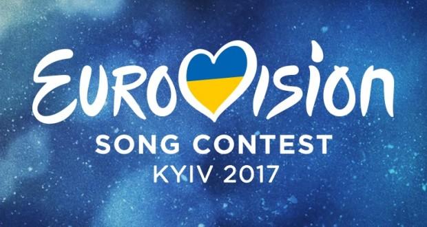 eurovision-2017-kyiv-logo