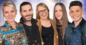 nemacki_finalisti