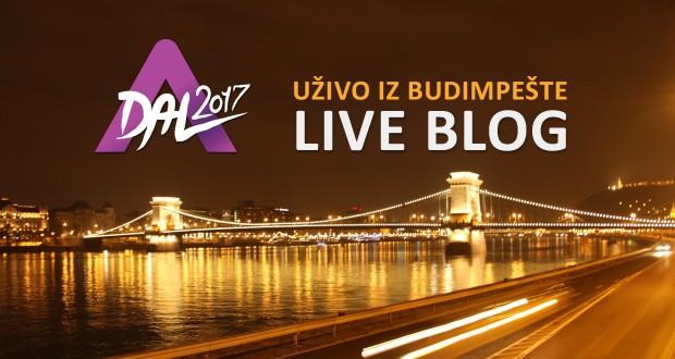 ADal2017_live