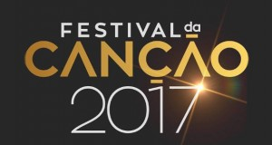 FestivalDaCancao2017_logo
