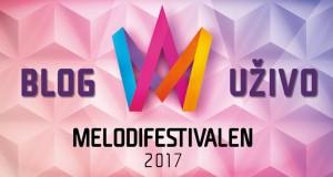 MF2017_blog