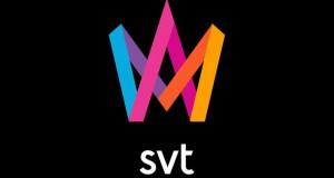 Logo Melodifestivalena