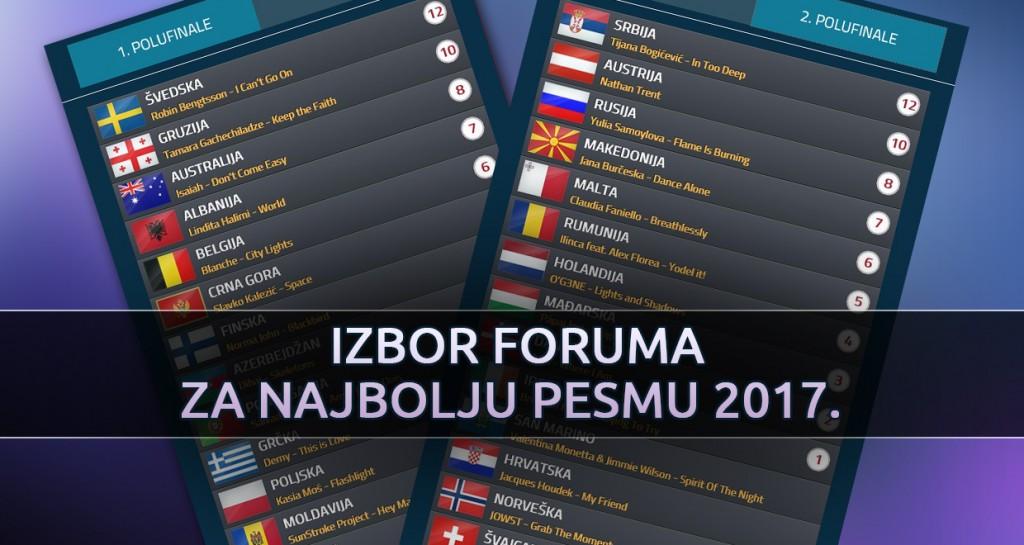 IzborForuma_ESC2017