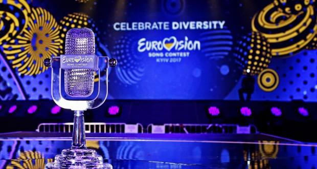 Foto: EBU