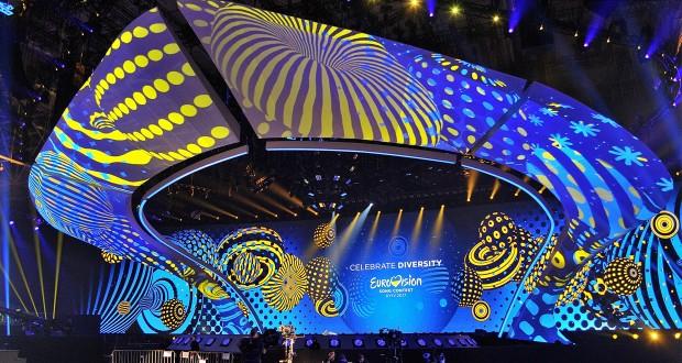ESC2017_stage