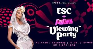 KCGrad_ESC2017