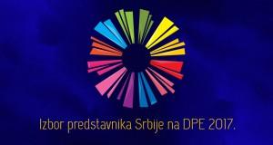 DPE2017_srpski_izbor