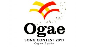 ogae-song-contest1-768×432
