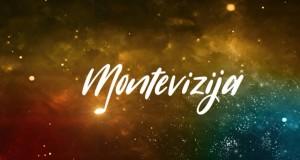 Montevizija_logo
