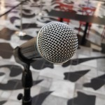 BIG_FASHION_karaoke5