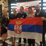 Balkanika_ESCfan