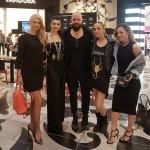 Balkanika_Tijana