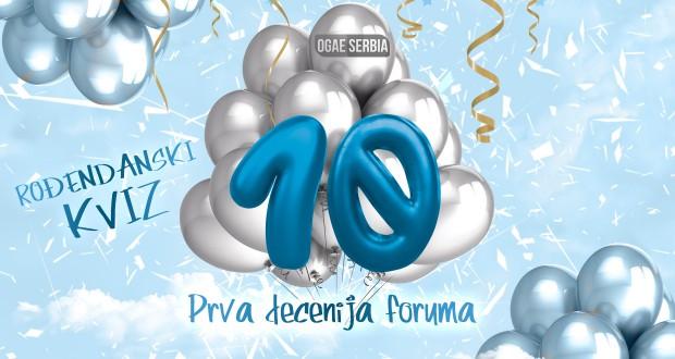 OGAESerbia_10godinaforuma