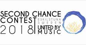 OGAESCC2018_logo