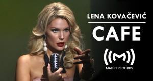 Lena_Cafe