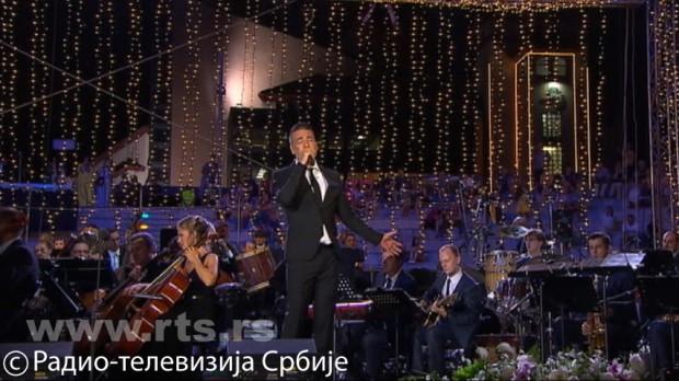 SVECANI-KONCERT-60-GOD-Joksimovic
