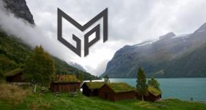 Foto: Øyvind Heen / fjords.com - MGP logo