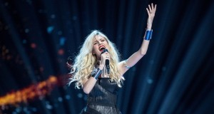 Foto: Andres Putting (eurovision.tv)