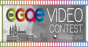 OGAE-VC-2019-logo-bez-pozadi-fin
