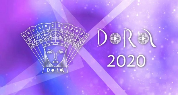 dora_2020