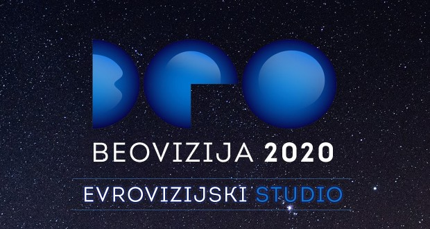 Beovizija_podcast