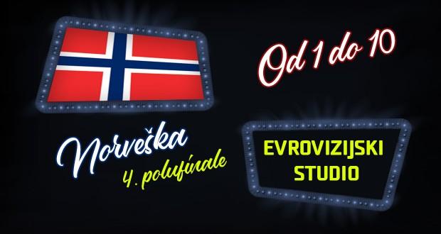 ES_komentari_Norveska_4pf